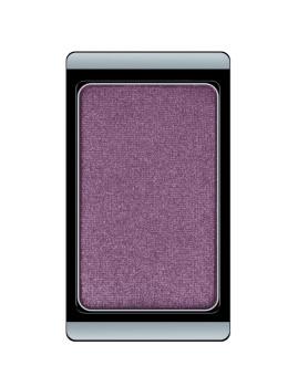 Sombra De Olhos  Pearl #88-Cherry Blossom 0,8 Gr