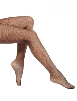 Meias e collants Caroline Preto