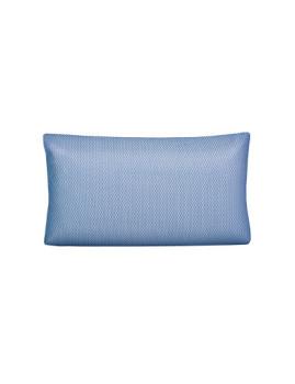imagem de Mini almofada viscoelástica2