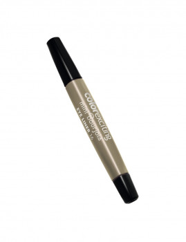 Mini Eyeliner Color Exciting Or