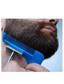 imagem de The Beard Bro Lookalike - Para uma barba perfeita!2