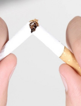 imagem de Pack 30x Recargas de Cigarro Electrónico3