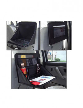 imagem de Organizador Premium assento carro4
