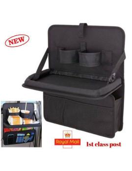 imagem de Organizador Premium assento carro3