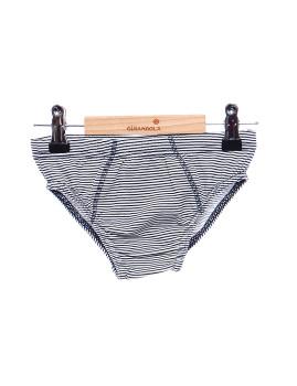 Pack de 2 slips para menino Girandola Ref3