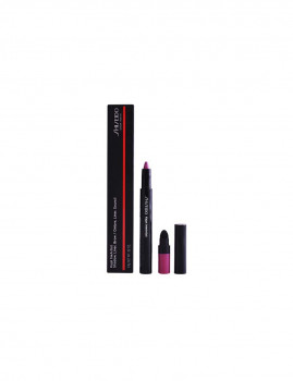 Kajal Inkartist #02-Lilac Lotus 0,8 Gr Shiseido