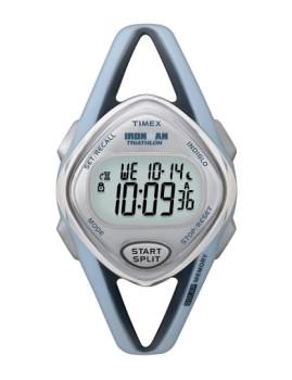 Relógio Timex T5K025 Feminino