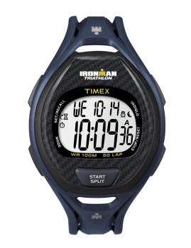 Relógio Timex Sports Ironman Azul Marinho