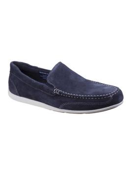 Sapatos Rockport  Bennett Lane 4 Bl4 Venetian New Dress Bl