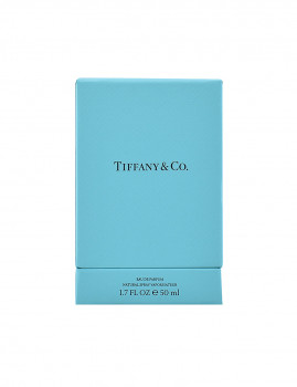 Tiffany & Co Edp Vapo 50 Ml