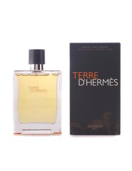 Terre D´Hermès Perfume Vapo 200 Ml