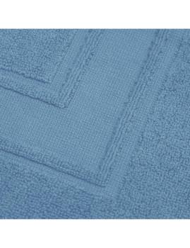 imagem de Saída de Banho Sol Azul claro2