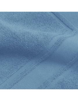 imagem de Saída de Banho Sol Azul claro3