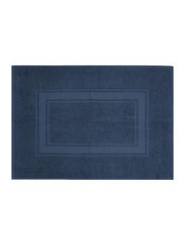 imagem de Saída de Banho Sol Azul escuro1