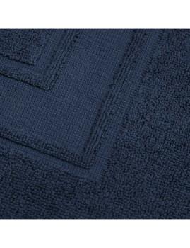 imagem de Saída de Banho Sol Azul escuro2