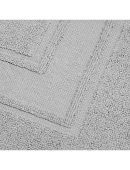imagem de Saída de Banho Sol Cinza claro2