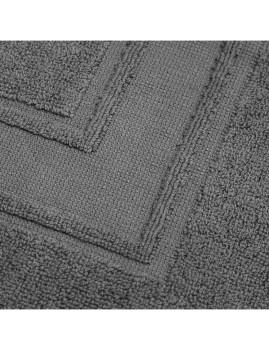imagem de Saída de Banho Sol Cinza escuro2