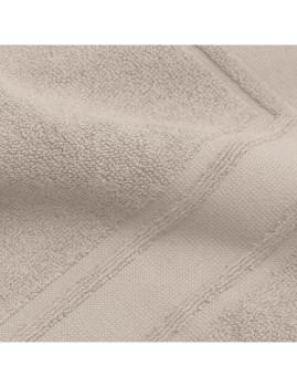 imagem de Saída de Banho Sol Pérola3