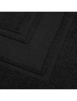 imagem de Saída de Banho Sol Preto2