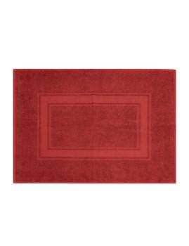 imagem de Saída de Banho Sol Vermelho1