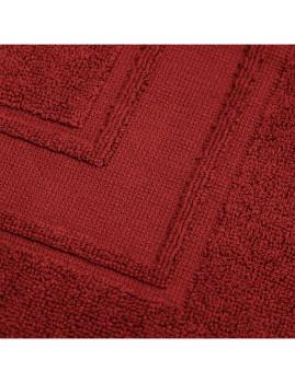 imagem de Saída de Banho Sol Vermelho2