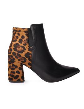 Sapatos Peep Toe Branco Senhora, até 2020 02 02