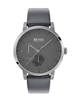Relógio Hugo Boss Oxygen Cinza