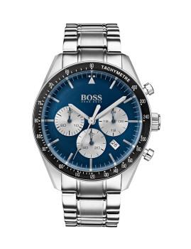 Relógio Hugo Boss Trophy Dourado