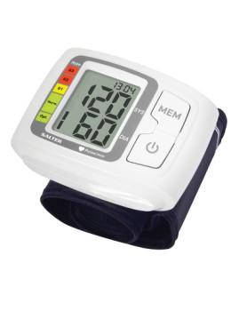Tensiómetro de pulso