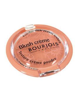 Blush Crème Délice d'Or