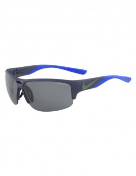 Óculos De Sol  Homem  Nike azul