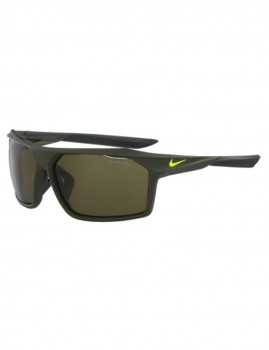 Óculos De Sol  Homem  Nike