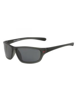 Óculos De Sol  Homem  Nike preto