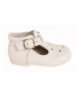 Sapatos URBAN Branco