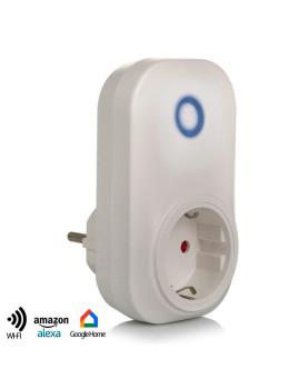 Comando Wi-Fi Su02