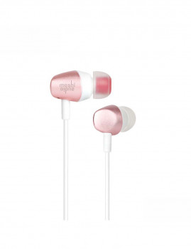 Moshi - Earphones Mythro (rosa)