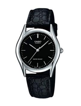 Relógio Casio Collection Preto