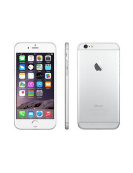 iPhone 6 64Gb Silver Recondicionado