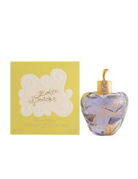Lolita Lempicka Lolita Lempicka Eau De Parfum Vapo 100 Ml
