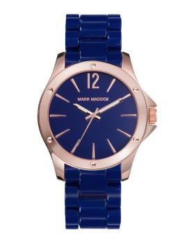 Relógio Mark Maddox Mmbasel14