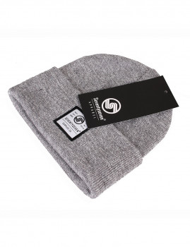 Gorro Seventyseven Surplus Co Cinzento