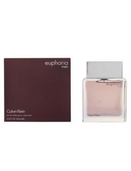 Perfume Euphoria Men Edt 100Ml