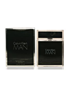 Perfume Calvin Klein Man Edt 100Ml