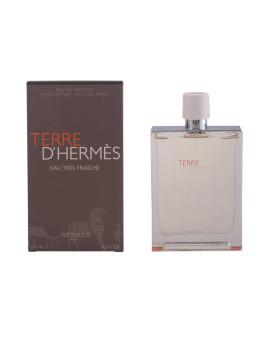 Hermès Terre D'Hermes Eau Tres Fraiche Edt Vapo 125 Ml
