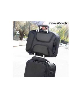 imagem de Mochila-mala antirroubo 2 em 1 Brifty InnovaGoods4