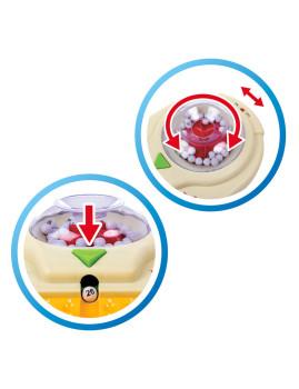 imagem de Bingo Lotto Elétrico3