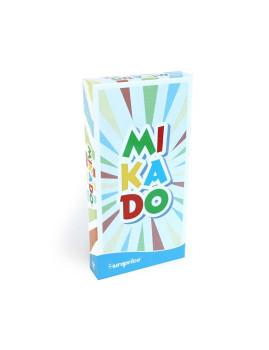 imagem de Mikado 1
