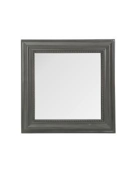 Espelho de Parede Tolone Little 40X40 cm