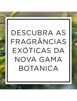 imagem de Airwick Botanica Sticks Perfumados Vetiver das Caraibas&Madeira Sândalo2