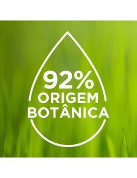 imagem de Botanical Origin Amaciador Concentrado Natural Cítricos 45 Doses2